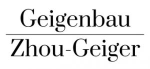 Geigenbau Zhou-Geiger
